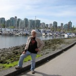 01-S-Vancouver-Stanley Park-02