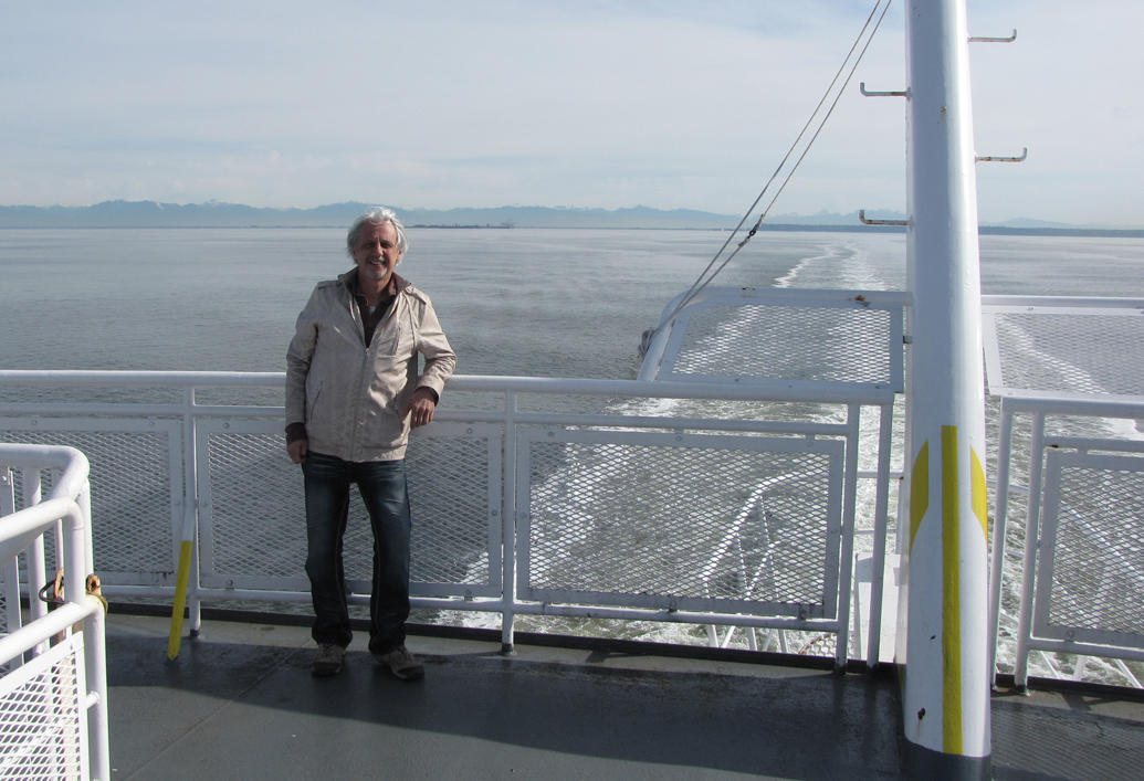 03-Ferry-Vancouver-Victoria-01