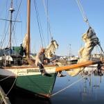 05-S-Sailing-01