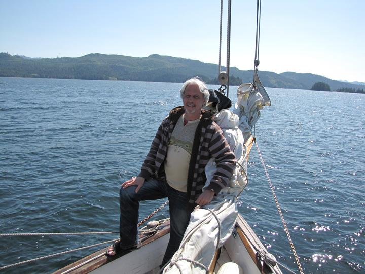 05-S-Sailing-02