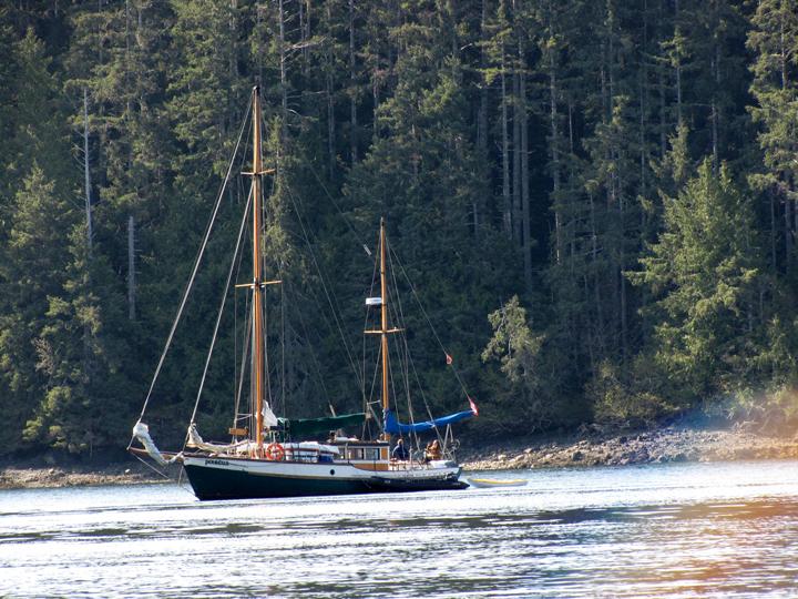 05-S-Sailing-05