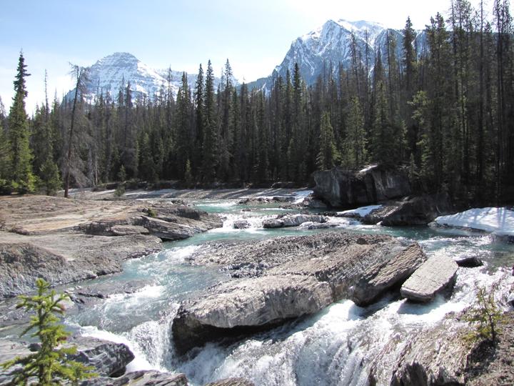 07-Jasper-Banff-01