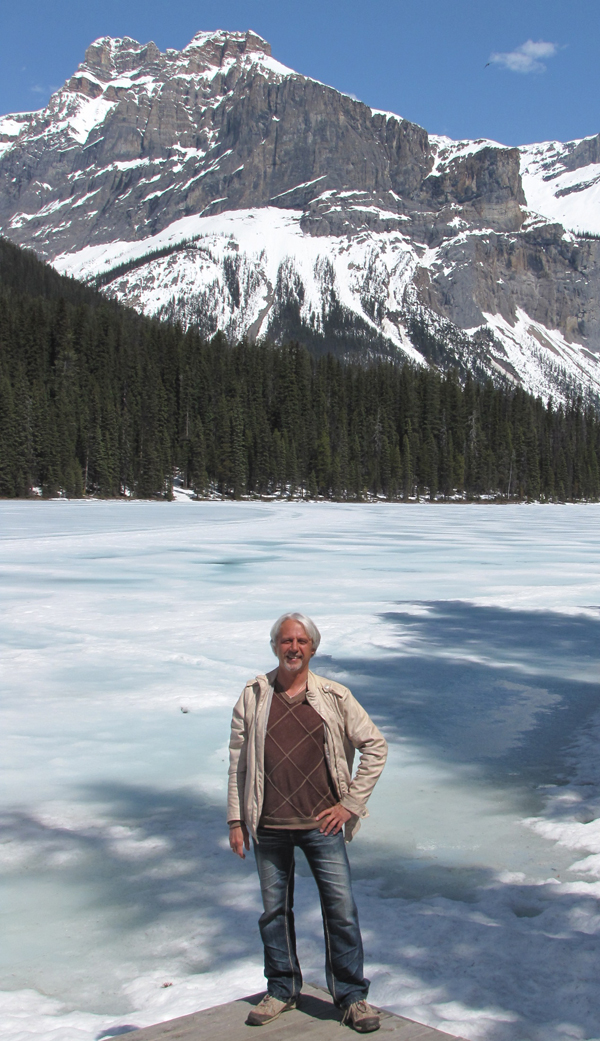 07-Jasper-Banff-02