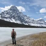 07-Jasper-Banff-03