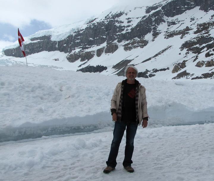 09-Glacier-01