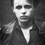 108460-large_default