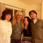 11-2014-Family