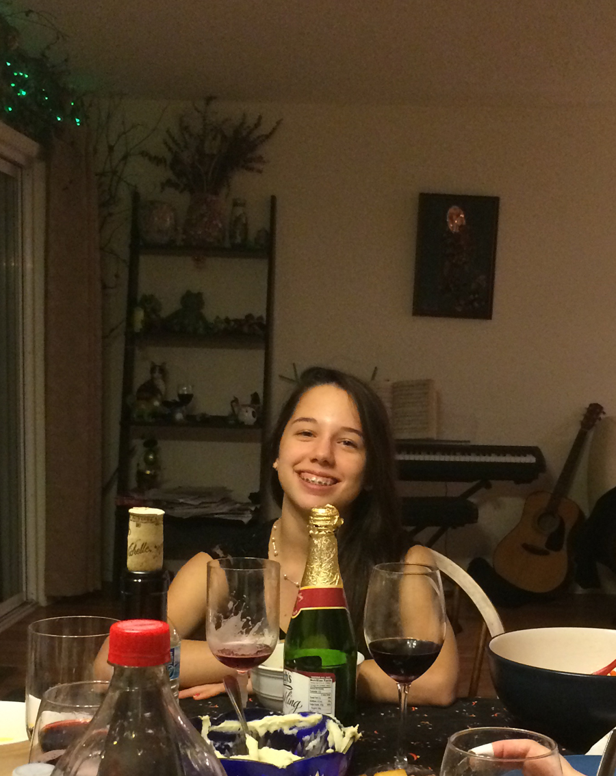 11-2014-Nastya1