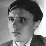 1934-M.P.-04