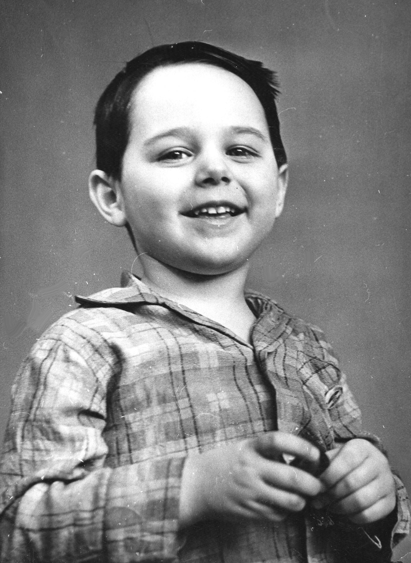 1965-A-07