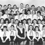 1971-A-08