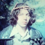 1980-Alex-Pohod-01