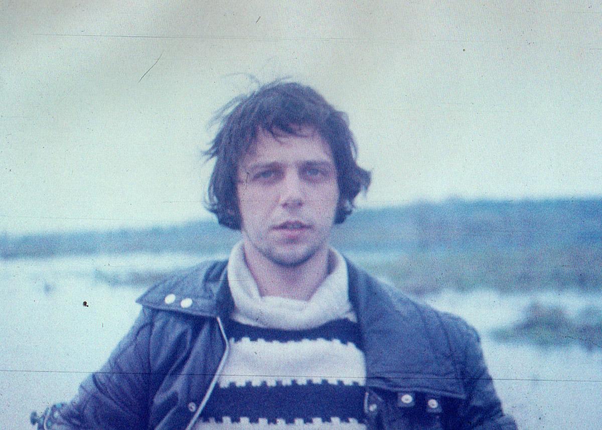 1980-Alex-Pohod-03