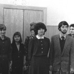 1983-Wedding-01