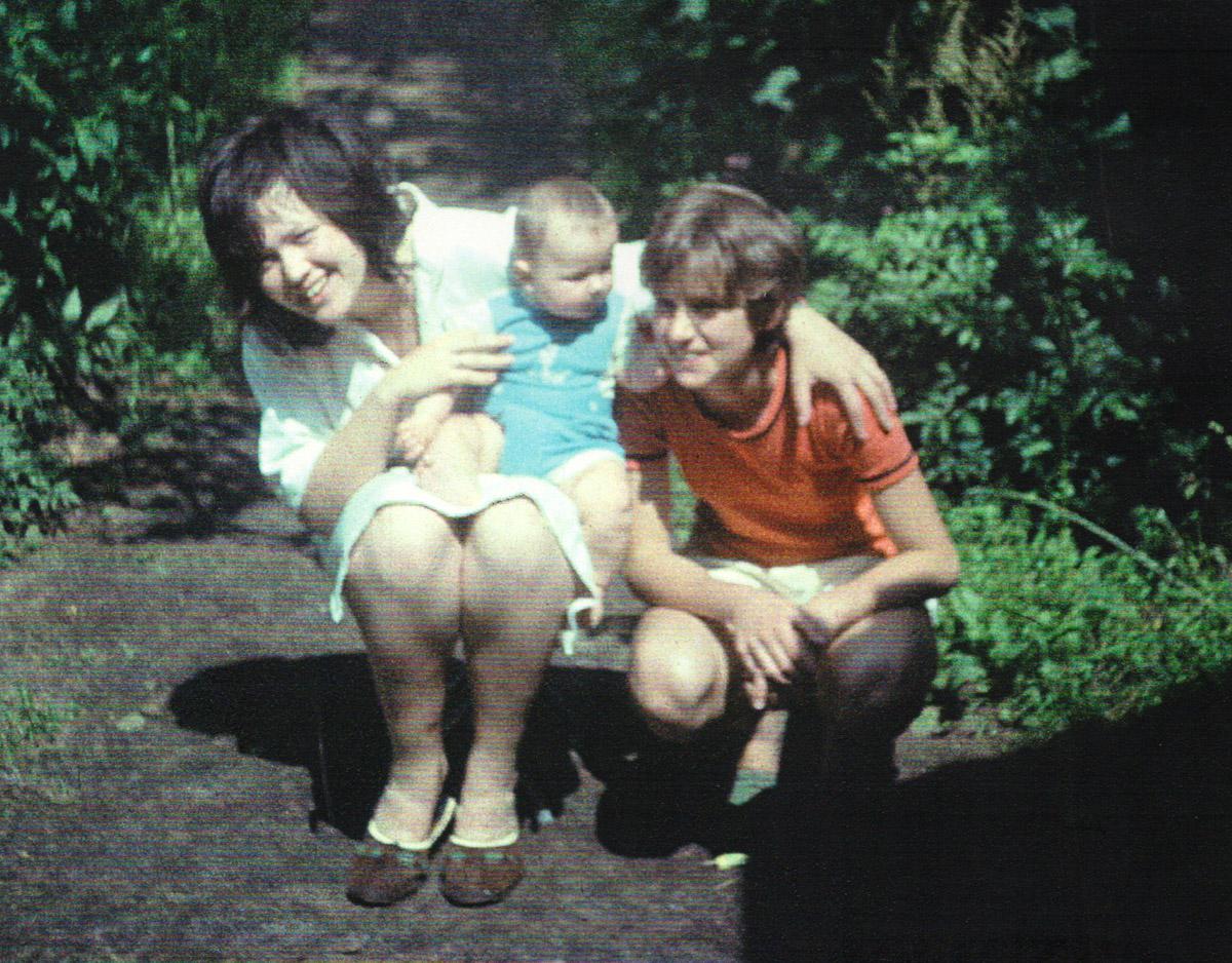 1986-Steve-Kate-Lima-01