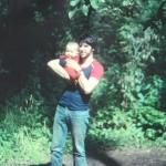 1987-Alex-Steve-01