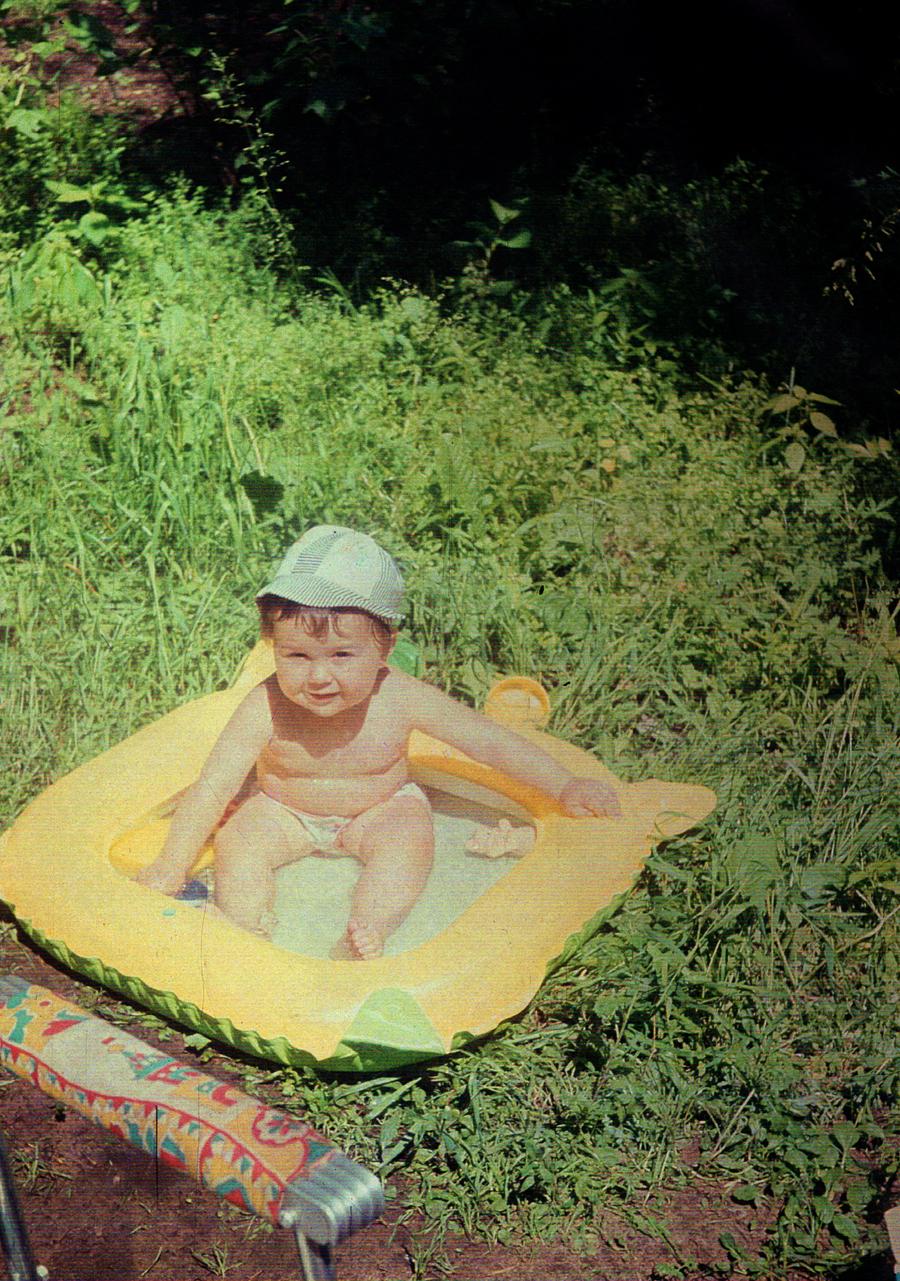 1987-Steve-01