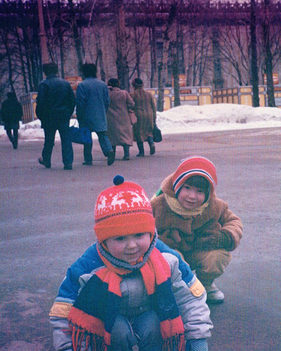 1987-Steve-Masha-02