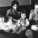 1987-Vse-01