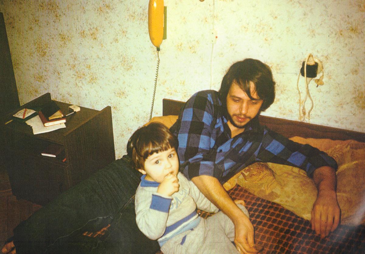 1988-Alex-Steve-Moscow-04