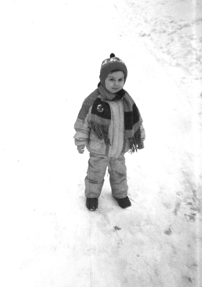 1988-S-01