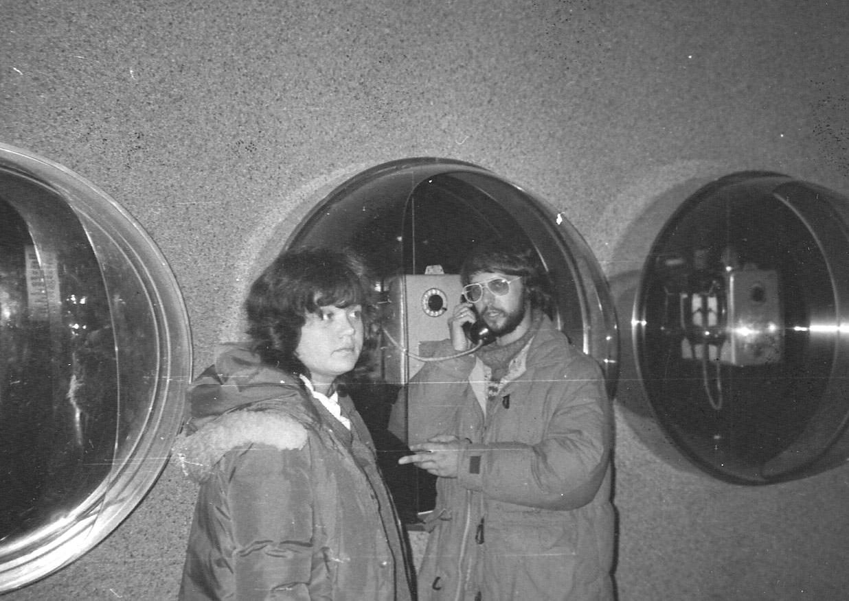 1989-Airport-03