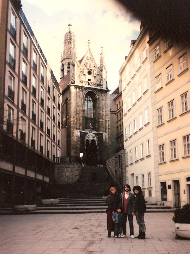 1989-Vienna-01