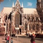 1989-Vienna-02