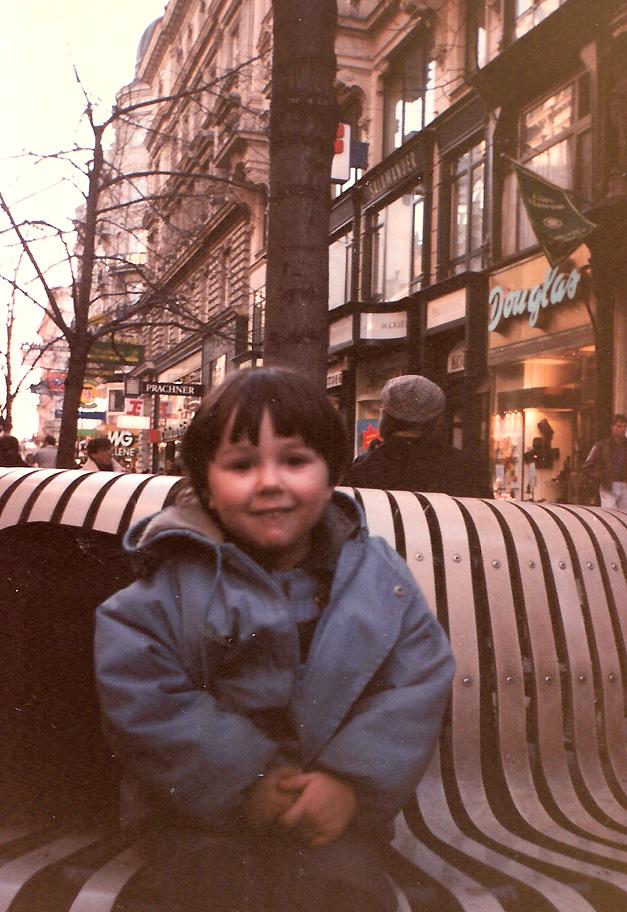 1989-Vienna-03