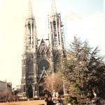 1989-Vienna-04