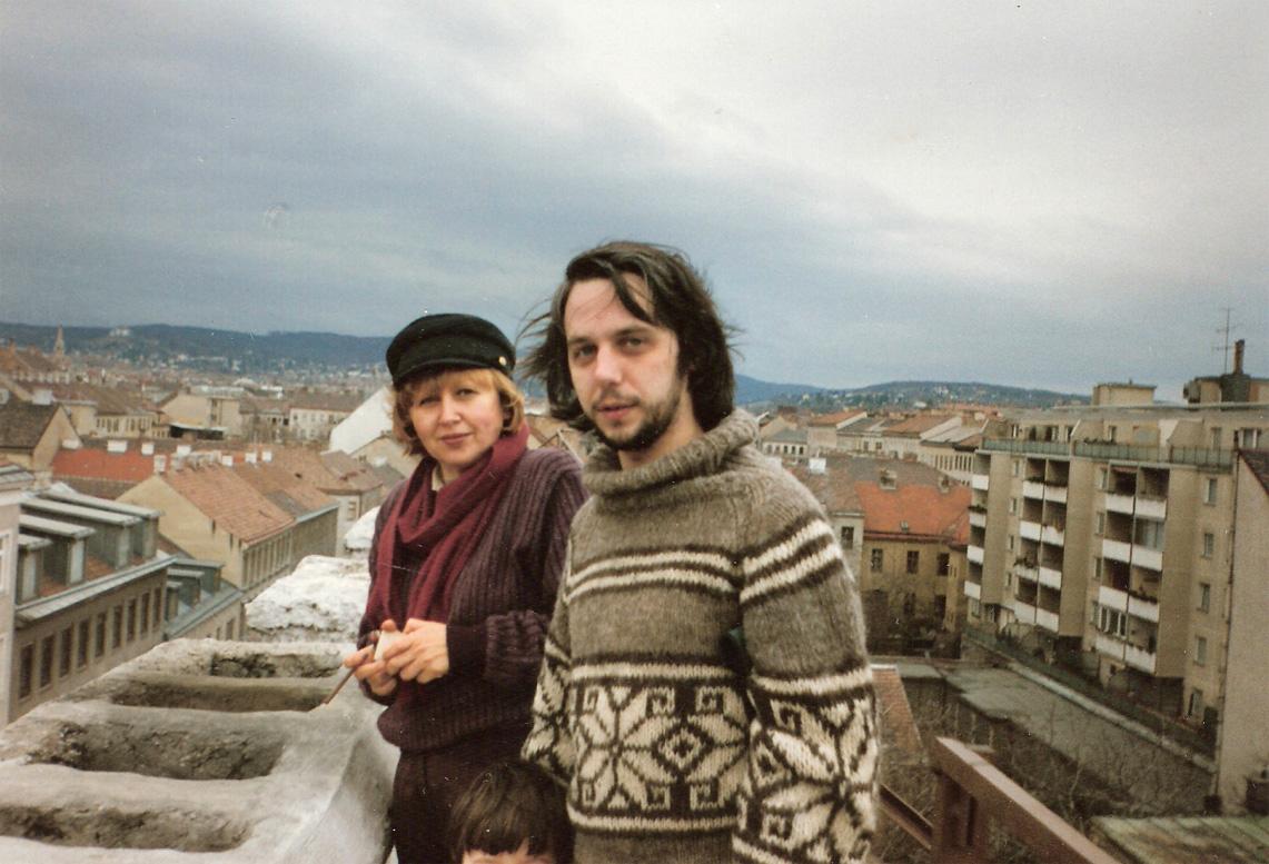 1989-Vienna-05
