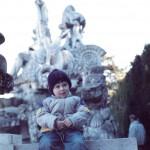 1989-Vienna-07