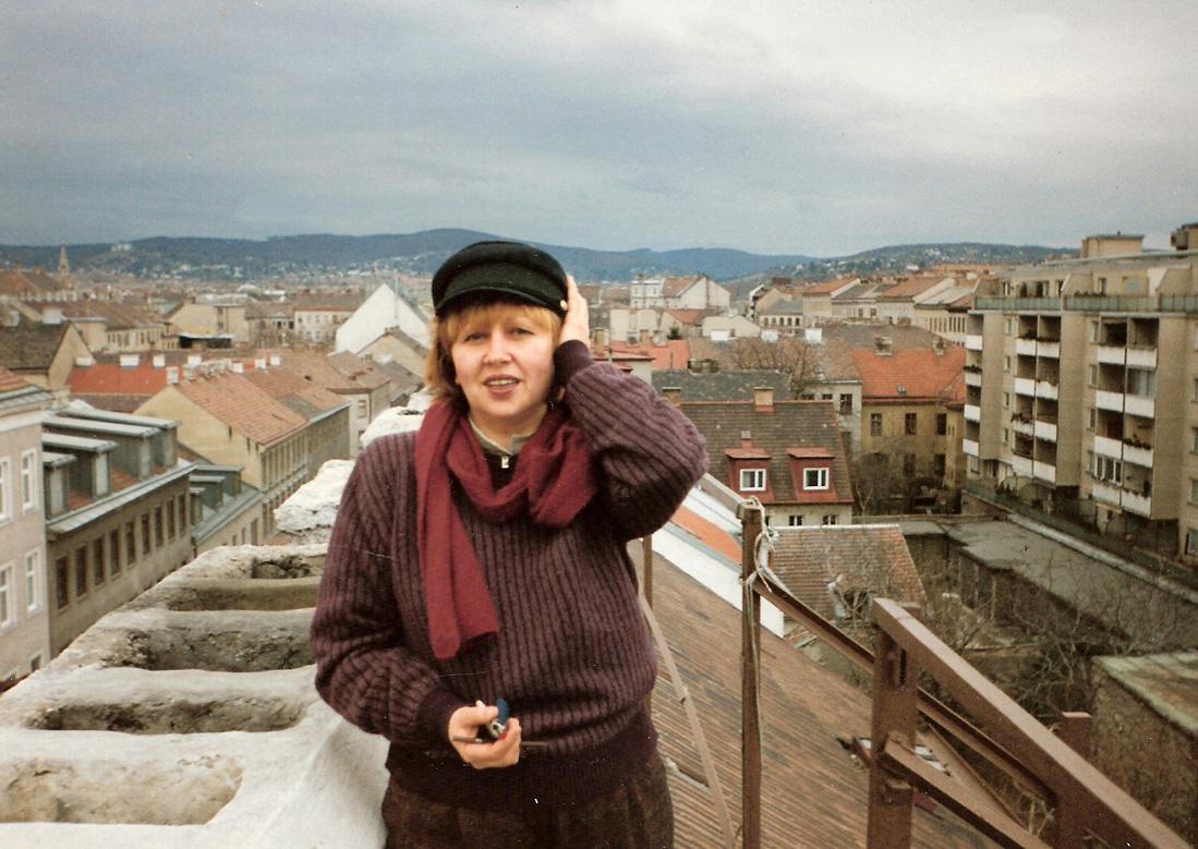 1989-Vienna-08