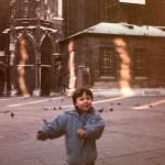 1989-Vienna-10