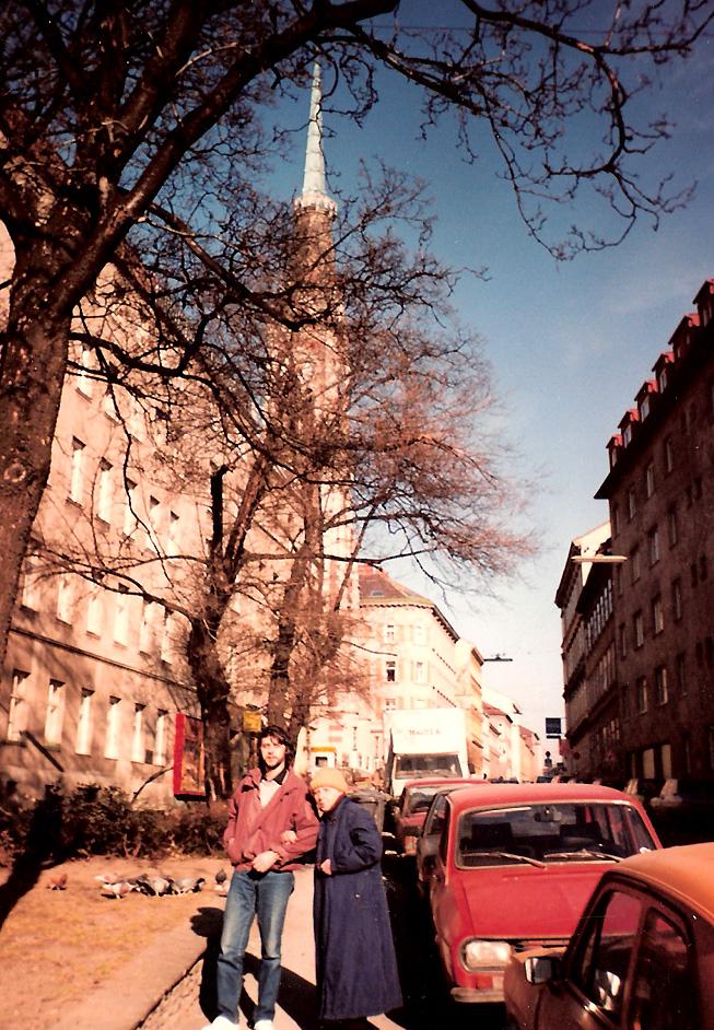 1989-Vienna-12