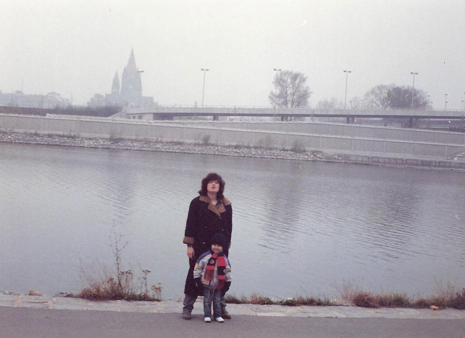 1989-Vienna-13