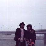 1989-Vienna-14