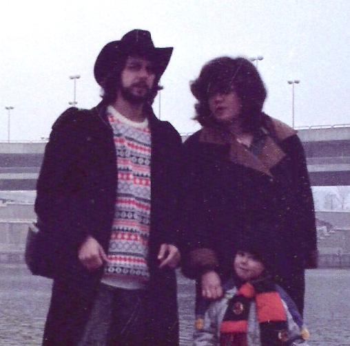 1989-Vienna-14a