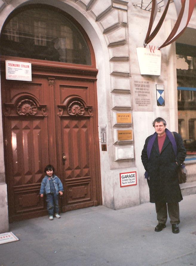 1989-Vienna-15