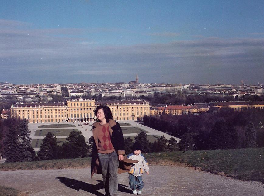 1989-Vienna-16