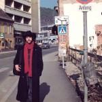 1989-Vienna-17
