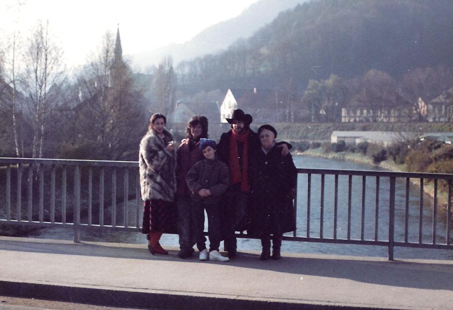 1989-Vienna-18