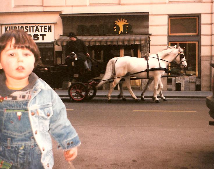 1989-Vienna-19