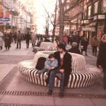 1989-Vienna-20
