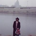 1989-Vienna-23