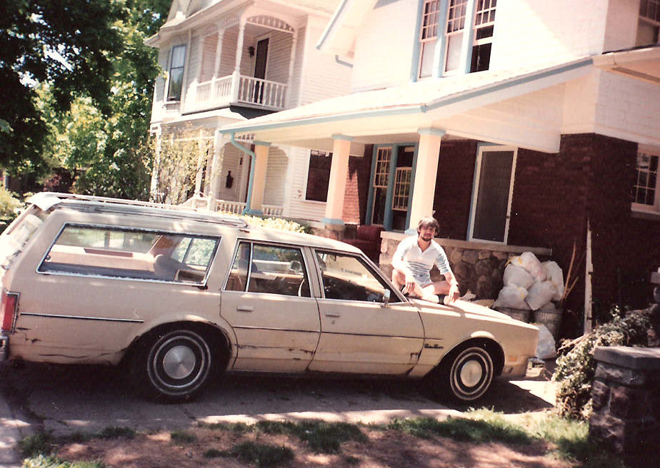 1990-Ann Arbor-1990-01