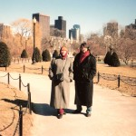 1990-Boston-01