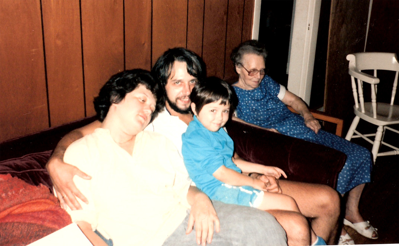 1990-Boston-05