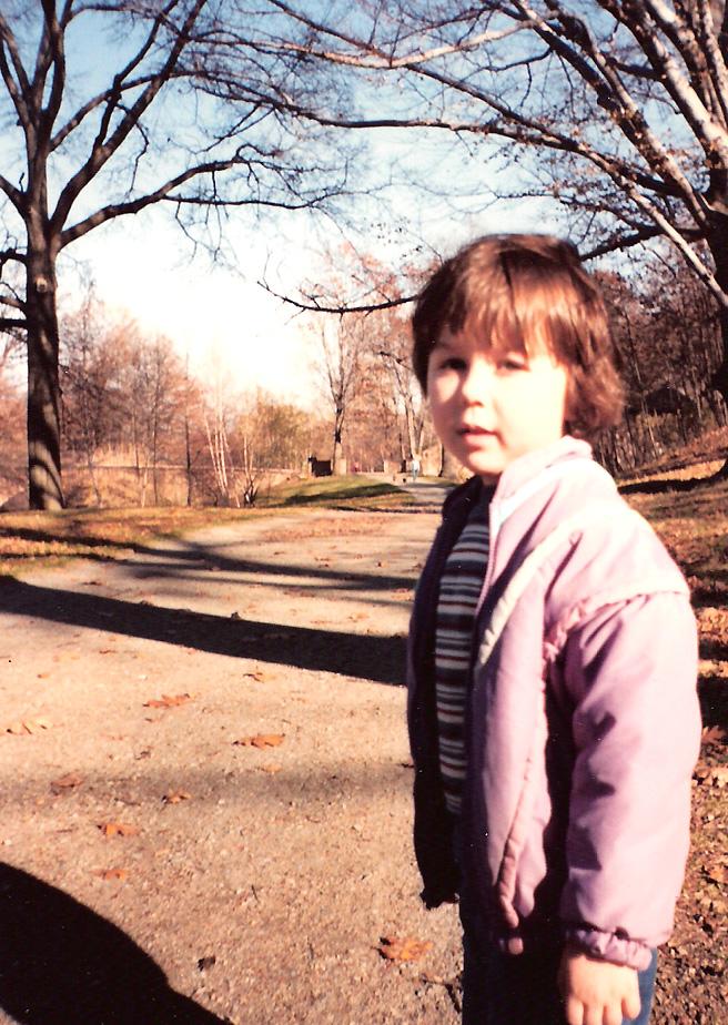 1990-Boston-06