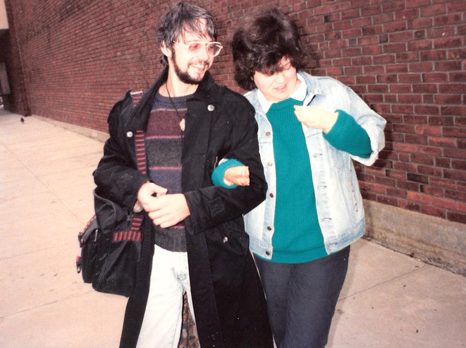 1990-Boston-07
